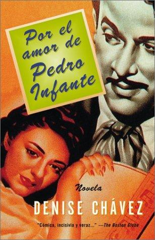 Download Por el amor de Pedro Infante