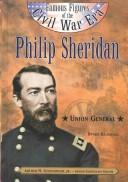 Download Philip Sheridan