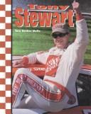 Tony Stewart (Race Car Legends)