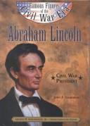 Download Abraham Lincoln