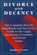 Download Divorce with decency
