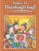 Download Today Is Thanksgiving!