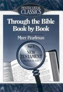 Download Through the Bible Book by Book
