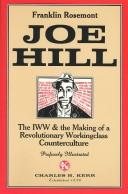 Download Joe Hill