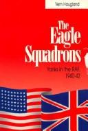 The Eagle Squadrons