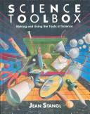 Download Science toolbox