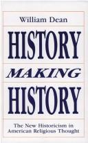 Download History making history
