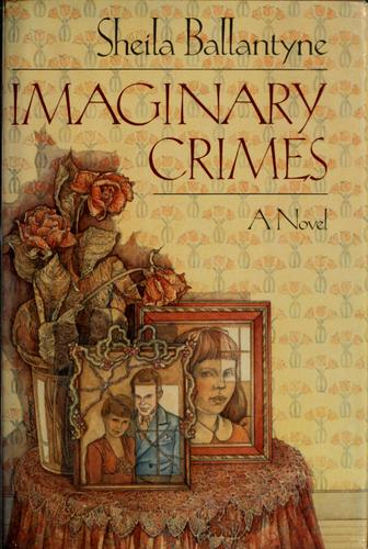 Download Imaginary crimes