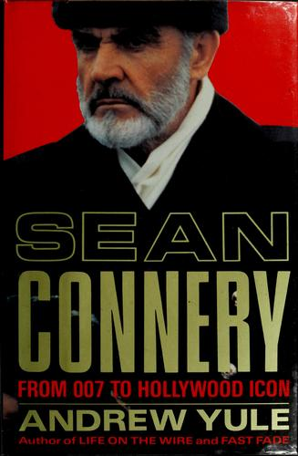 Download Sean Connery