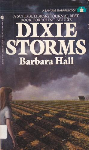 Download Dixie Storms