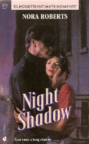 Download Night Shadow