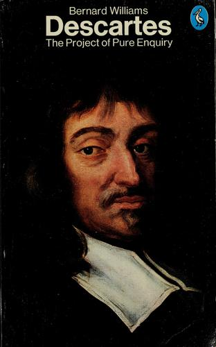 Download Descartes