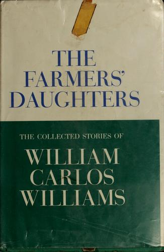 Download The farmers' daughters