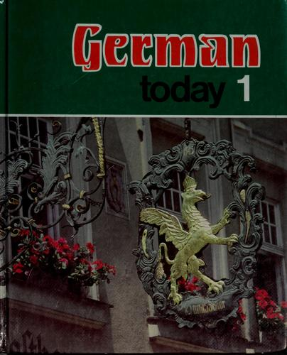Download German today