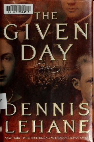 Download The given day