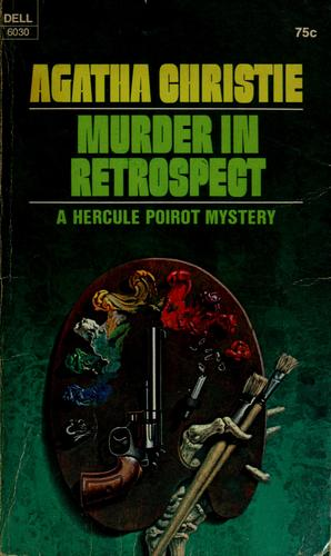Download Murder in retrospect