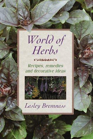 Download World of Herbs