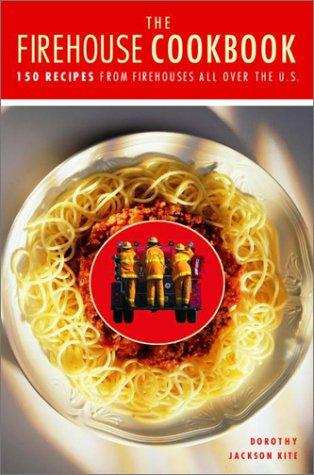 Download The Firehouse Cookbook