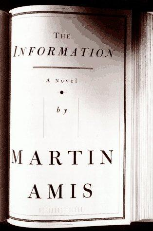 The information
