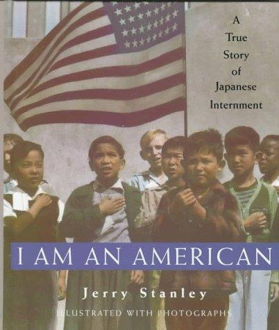Download I am an American