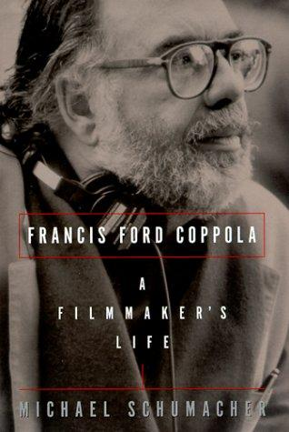 Download Francis Ford Coppola