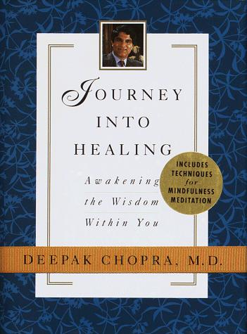 Download Journey into healing