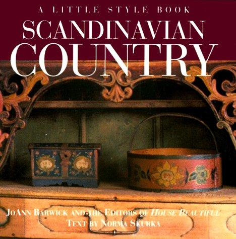Download Scandinavian country