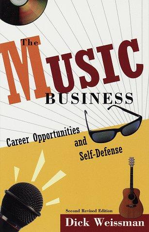 Download The music business
