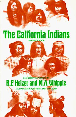 Download The California Indians