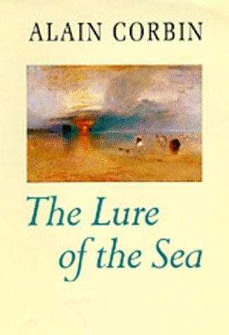 Download The lure of the sea