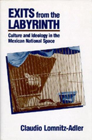 Download Exits from the labyrinth