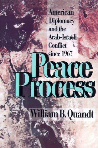 Download Peace process