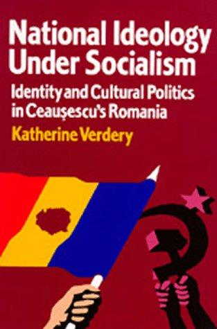 Download National Ideology Under Socialism