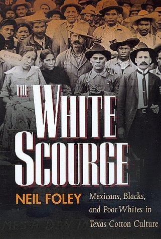Download The White Scourge