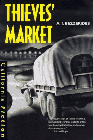 Thieves' market