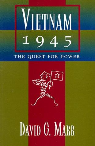 Download Vietnam 1945