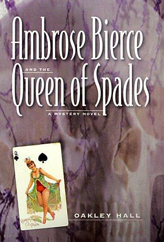 Download Ambrose Bierce and the queen of spades