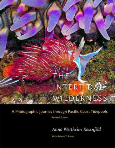 Download The Intertidal Wilderness