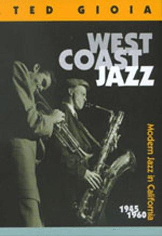 Download West Coast jazz