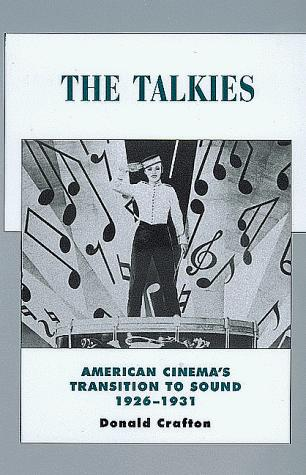 Download The talkies