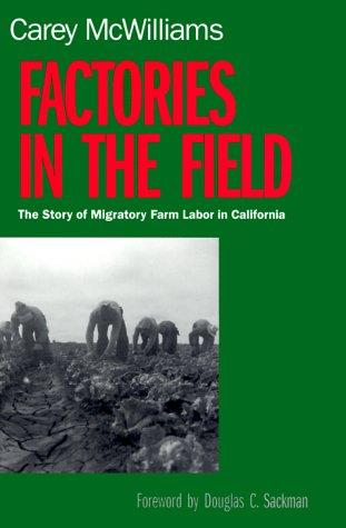 Download Factories in the Field