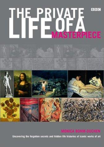 Download The Private Life of a Masterpiece