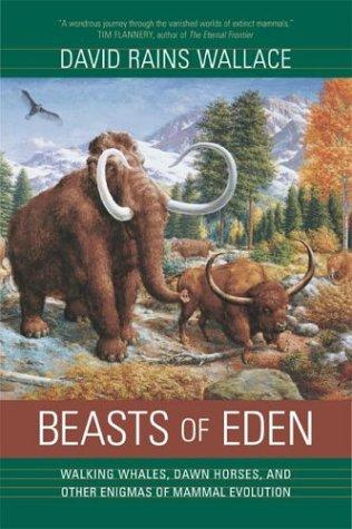 Download Beasts of Eden