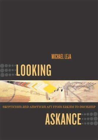 Download Looking Askance