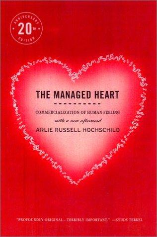 Download The Managed Heart
