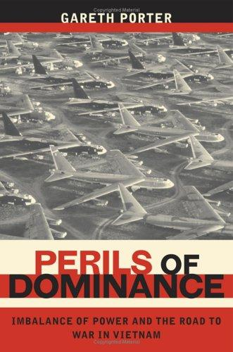 Download Perils of dominance