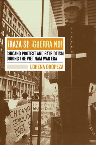 Download ¡Raza Sí! ¡Guerra No!