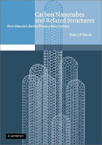 Download Carbon Nanotubes and Related Structures