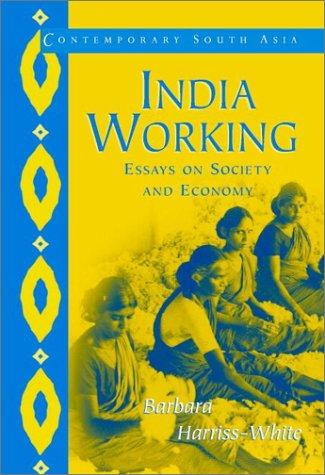 Download India Working