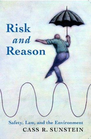 Download Risk and Reason